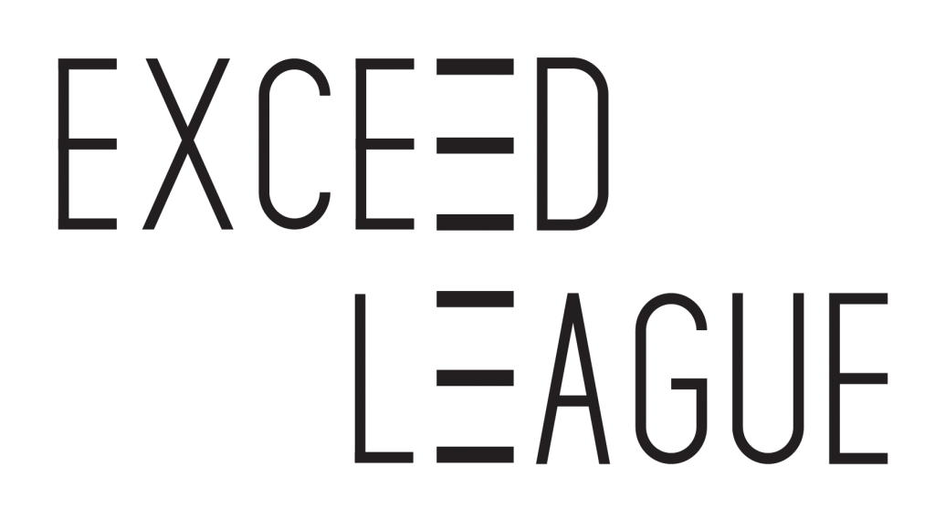 Exceed League