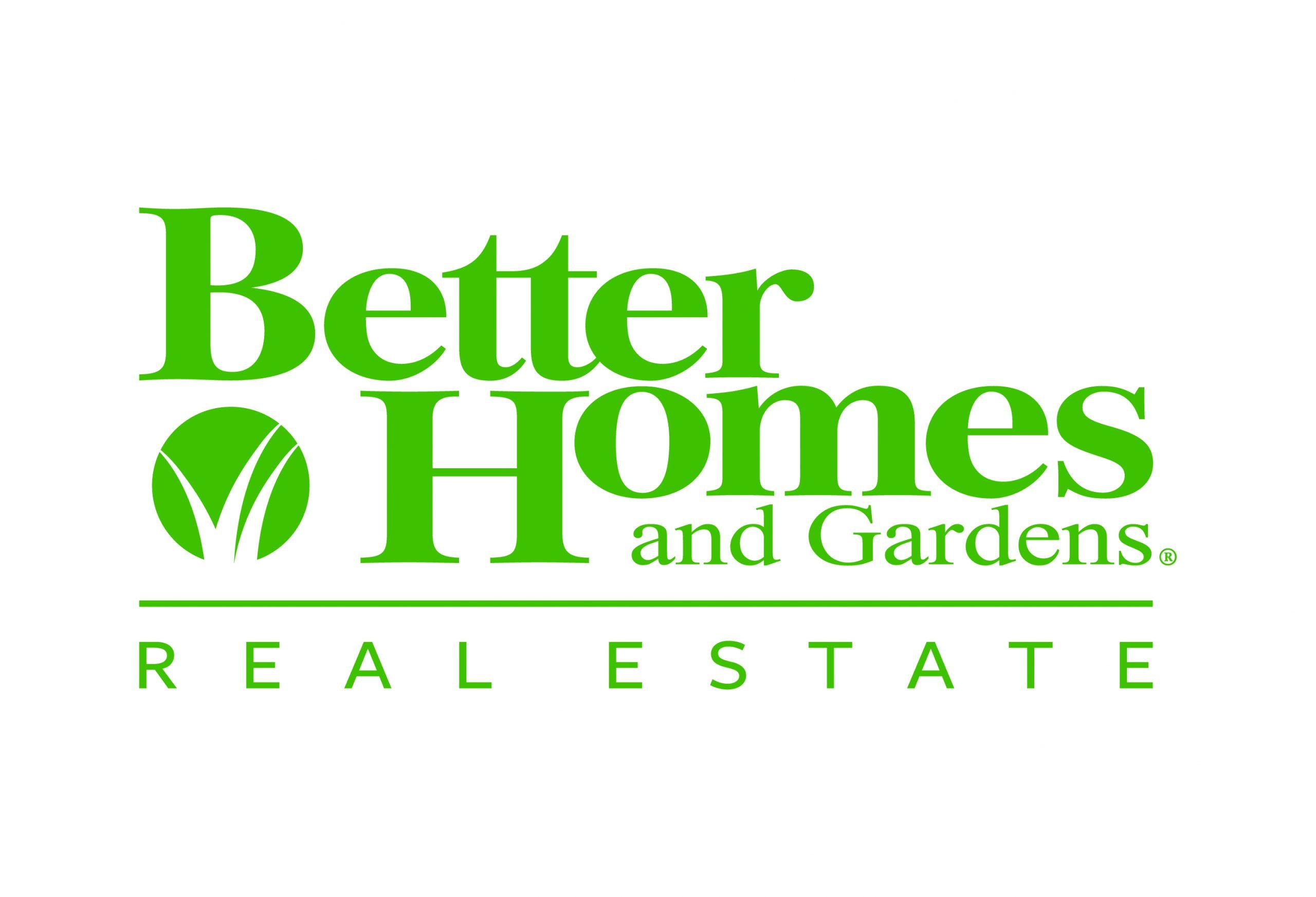 AUS_BHGRE_Logo_Green