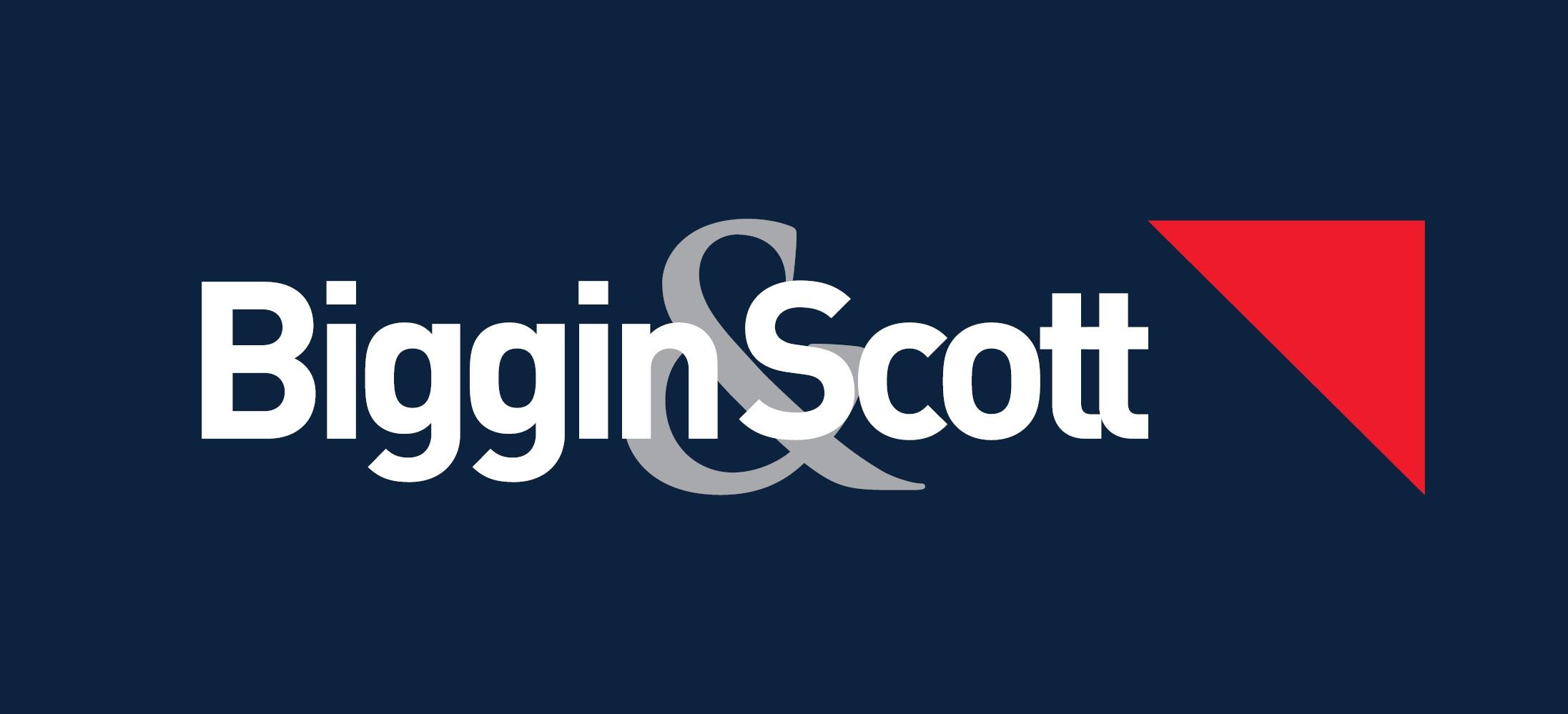 Biggin _ Scott