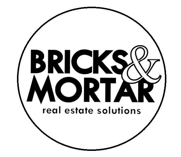 Bricks _ Mortar Real Estate (1)
