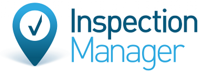 Insp manager