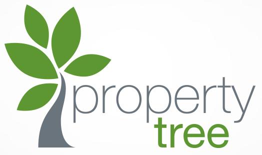 PropertyTree_logo