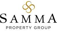Samma Property Group