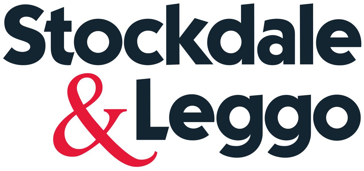 Stockdale _ Leggo
