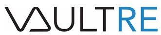 hires-vaultre-logo-v2-no-border